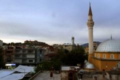 Ephesus-Centrum-Hotel-6