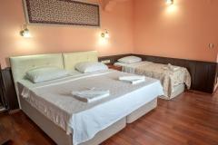 Ephesus-Selcuk-Hotel-Triple-Room-1