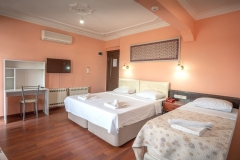 Ephesus-Selcuk-Hotel-Triple-Room-3