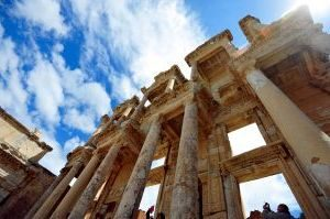 What to do in Selcuk